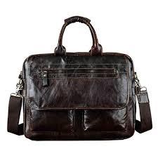 mens best professional travel briefcase