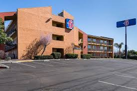 motel 6 stockton ca ca booking