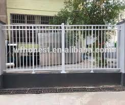 Hot Sale Construction Site Fence Panels Decorative Concrete Garden Boundary Fence Panels Boundary Wall Mouted Fence Design Buy Cheap Yard Fencing Yard Guard Fence Galvanized Fencing Product On Alibaba Com