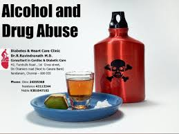 Image result for drug and alcohol abuse,