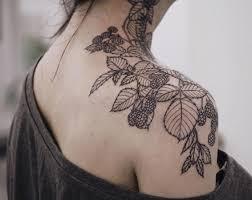 Tatuaze Znaki Ktore Nas Dopelniaja I Okreslaja