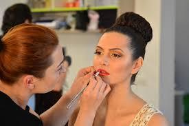 max aljanh net model makeup