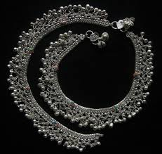 whole costume fashion jewelry