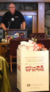 toys for tots caign begins the