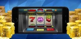 Penjelasan teknik bermain Slot Online