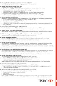 frequently asked questions faqs on