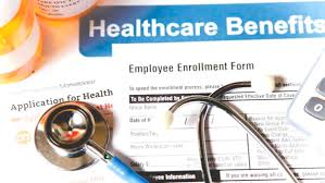 N.C. Expands Access to Association Health Plans While Federal Rule ...