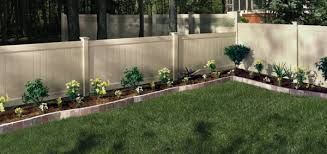 What Is The Best Fence Design Hurricane Fence