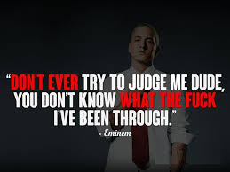 best rap sayings and quotes best quotes and sayings