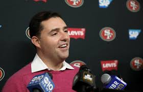 49ers owner Jed York spends $3M in Santa Clara City Council race