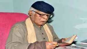 mathematician vashishtha narayan singh dies in patna catch news