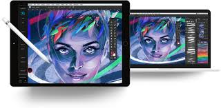 40+ Best Drawing Apps and Art Apps for 2020