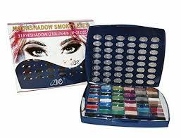 upc 716189013075 br makeup kit