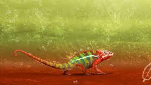 colorful arte wallpaper free