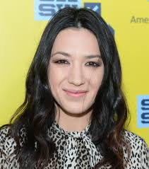 Michelle Branch Hair Looks - StyleBistro