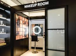 bobbi brown opens doors to first ever