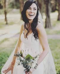 taylah made sydney bridal specialist