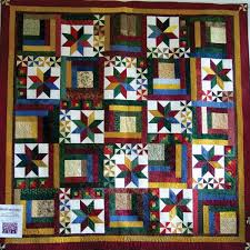 Chiloquilters will host Ninth Annual Quilt Show Saturday and Sunday |  Limelighter | heraldandnews.com