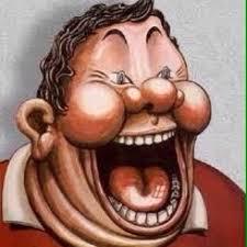 رجل مضحك صور لرجال تضحك ضحكه مضحكه جدا لتعليقات الفيس رمزيات