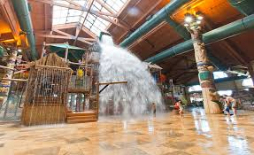 great wolf lodge charlotte concord nc