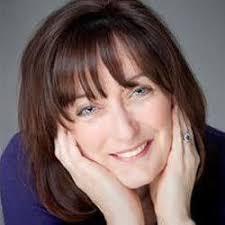 Katrina Smith - Travel Counsellors
