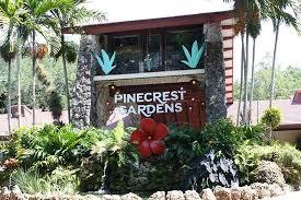 pinecrest gardens 2020 ce qu il faut