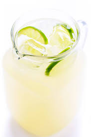 the best margarita recipe gimme some