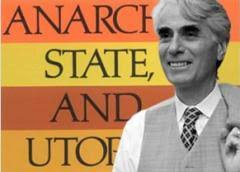 Nozick v. The State | Mises Institute