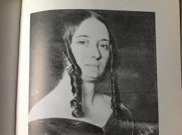 """Joaquín J Cabrera on Twitter: """"Lady Smith: Juana María de los Dolores de  León. Pacense cuyo recuerdo da nombre a la ciudad sudafricana de Ladysmith  http://t.co/qFDhoXQ0"""""""