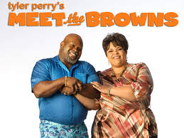 Watch Meet the Browns Season 5