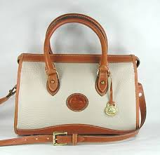 authentic dooney and bourke r29 all