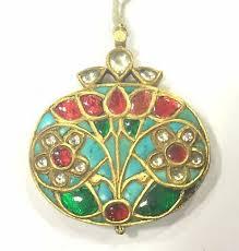 vintage antique 22k gold jewelry