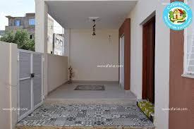 belle maison avec garage afariat tayara