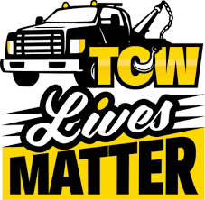Tow Lives Matter Shirts Sdmo Merchandise Buy Now