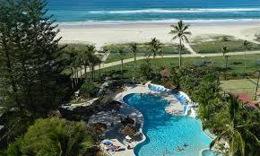 royal palm beach resort groupon