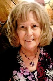 Obituary for Ida T. Sutch Moore Fowler | Neely Funeral Home
