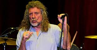 At Lake Tahoe, Robert Plant right out of Zeppelin heaven - Tahoe Onstage |  Lake Tahoe music concerts and sports