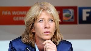 Calcio femminile, dall'Inter alla Juve: il punto di Carolina Morace - La  Gazzetta dello Sport