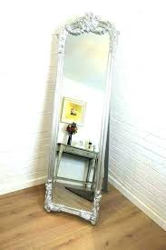 ikea full length mirror republic arms com