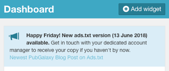 what is an ads txt file ads