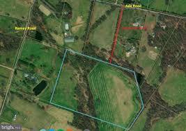 Ada Rd, Marshall, VA 20115 - Recently Sold Land & Sold Properties -  realtor.com®