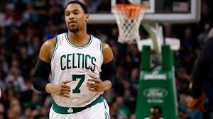 NBA news: Jared Sullinger, Shenzhen Leopards agree on full-season ...