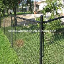 Heavy Duty Coated V Mesh Fence Panel And Posts Wire Garden Fencing Commercial Fence Panels Garden Patio Cientificafest Cientifica Edu Pe