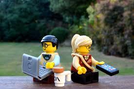 Đại lý phân phối Lego chính hãng tại Hồ Chí Minh - Đồ Chơi Trẻ Em ...