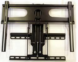 popular sliding tv wall mount