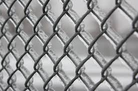 Rite Way Fencing Online Home Rite Way Fencing Online 2020