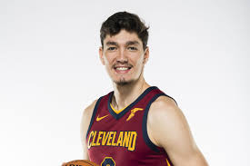 """Cedi Osman was in """"shock"""" during his NBA debut - Fear The Sword"""