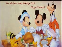 disney thanksgiving wallpapers