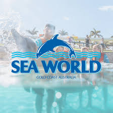 gold coast theme parks attractions