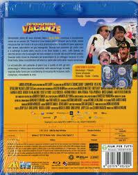 Amazon.com: Operazione Vacanze [Italian Edition]: jerry cala ...